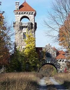 Gardine New York : new paltz ny certified chimney sweep in accord ny gardiner ny chimney repairs home garden ~ Markanthonyermac.com Haus und Dekorationen
