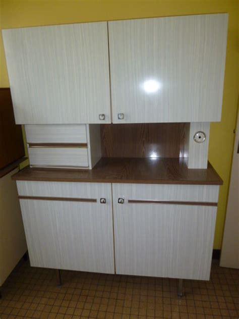 cuisine vintage formica meuble de cuisine vintage en formica 20170523114919