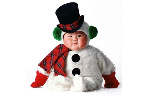 10 of the best boys and girls christmas costumes for