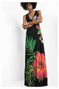 desigual archives dresscodes With desigual robe 2016