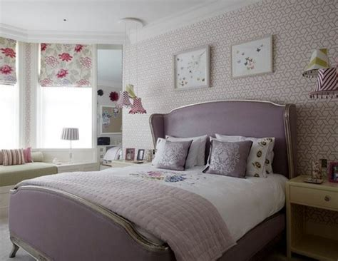 id馥 peinture chambre fille ado couleur de peinture pour chambre ado fille deco maison moderne
