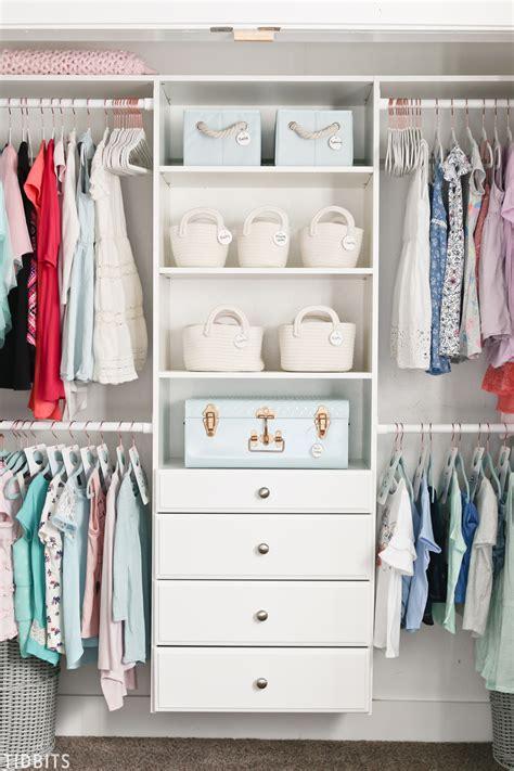 Closet Closet Organizer by Closet Organizer Internjump