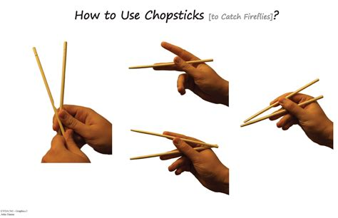 how to hold chopsticks to use chopsticks www imgkid com the image kid has it