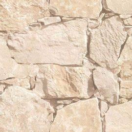 Papier Peint Pierre Blanche : papier peint vinyl pierre naturelle home pinterest ~ Dailycaller-alerts.com Idées de Décoration