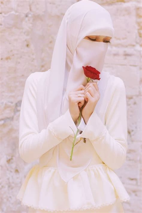 pure love hijabi girl beautiful hijab girl hijab