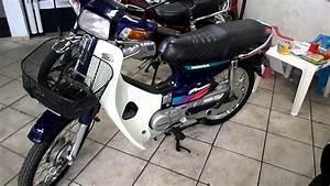 Honda C 100 Dream - Carros Usados E Seminovos
