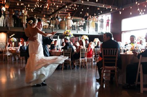 Best 10 Wedding Venues To Tie The Knot In Us