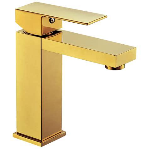 Badezimmer Armatur Modern by Modern Design Badezimmer Waschbecken Einhebel Wasserhahn