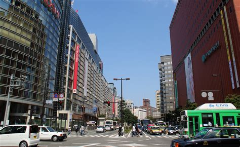 Fukuoka cops: Pair found dead after likely plunge from ...