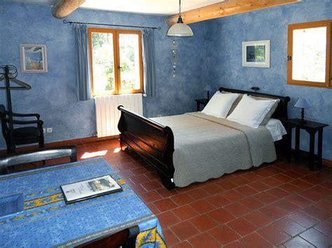 chambre d hote de charme provence chambres d 39 hôtes de charme la bastide des templiers