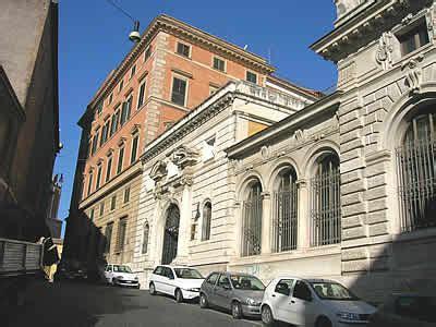 Ufficio Disoccupazione Torino by Ufficio Dell Ilo Per L Italia E San Marino Ilo Rome Ilo