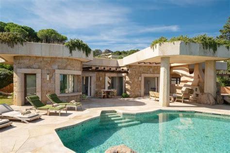 Hotel Pitrizza Porto Cervo Italy by Hotel Pitrizza A Luxury Collection Hotel Costa Smeralda
