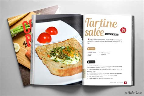 telecharger recette cuisine gratuit ebook recette healthy gratuit poêle cuisine inox