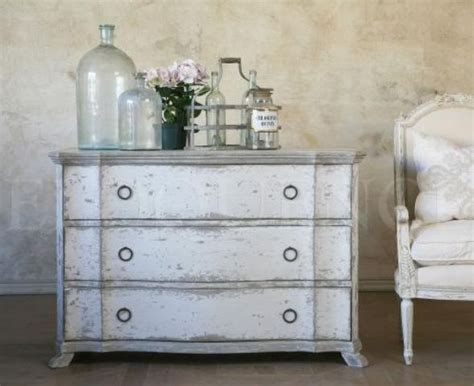how to redo a dresser shabby chic 134 best images about gray washed furniture on pinterest vintage dressers furniture and grey