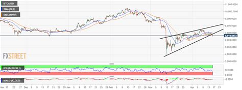 Top 5 bitcoin prediction charts for bitcoin halving 2020. Bitcoin Price Projection 2020 Bitcoin Halving Chart - halting time