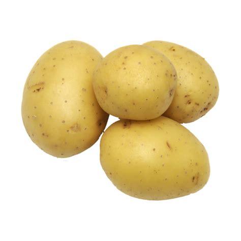 pomme de terre en chambre stickers et autocollant pommes de terre