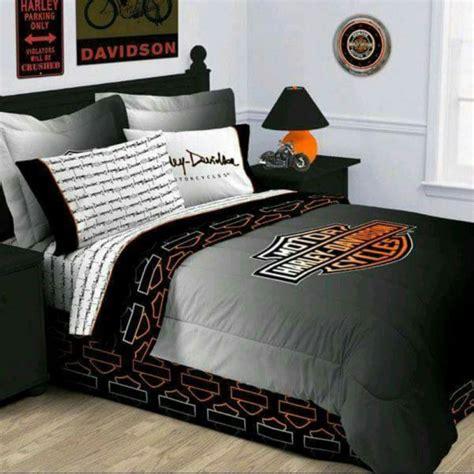 home design bedding 25 images about harley davidson home decor ward log homes
