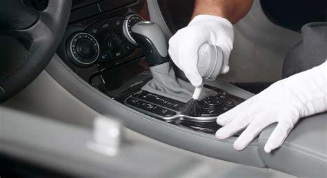 autopflege ohne chemokeule neun unkonventionelle