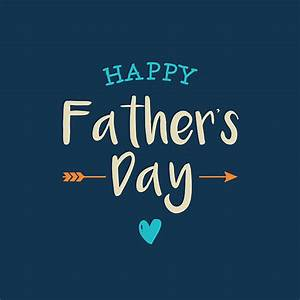 Royalty Free Father Clip Art, Vector Images ...