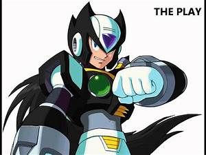 Nightmare Zero Theme Song - Megaman X5 - X6 - YouTube
