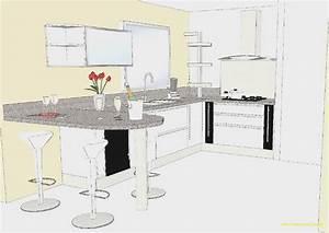 Table Plan De Travail Cuisine : plan de travail retractable unique tables escamotables ~ Melissatoandfro.com Idées de Décoration