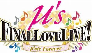 ラブライブ!Official Web Site   ラブライブ!μ's Final LoveLive!〜μ'sic ...