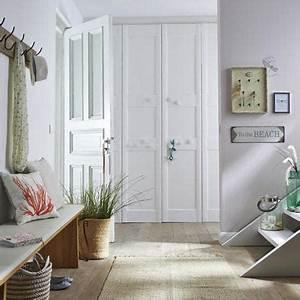 Bilder Für Flurgestaltung : ordnung im flur wir haben drei sch ne ideen ~ Sanjose-hotels-ca.com Haus und Dekorationen