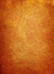 Free Textured Backgrounds | PhotoLuminary