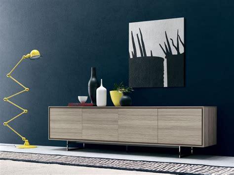 Mobili Bassi Ikea by Mobili Bassi Per Soggiorno Mobili Soggiorno