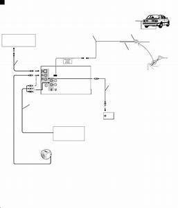 Cec03eb Kw Avx710 Wiring Diagram