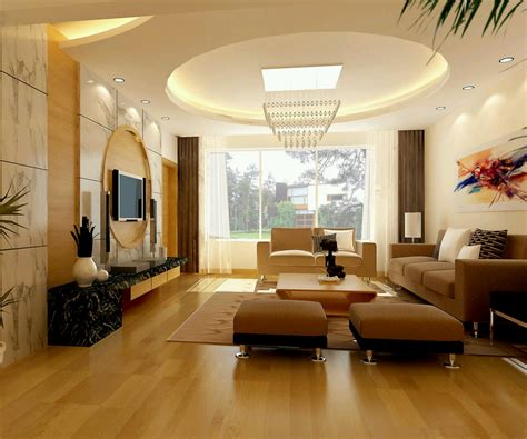 ideas for livingroom modern interior decoration living rooms ceiling designs