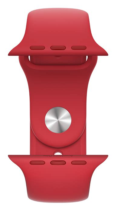 生气的(Angry)表盘 watch表盘-生气的(Angry)表盘 watch表盘下载-生气的(Angry)表盘 apple watch表盘-MacSC