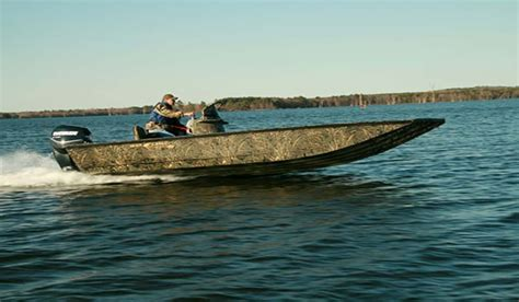 Reviews On War Eagle Boats war eagle boats introduces the 961 blackhawk outdoorhub
