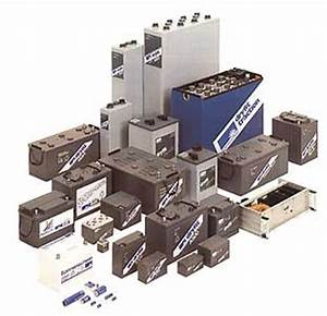 Aufladbare Batterien Für Telefon : sonnenschein batterien ~ Orissabook.com Haus und Dekorationen