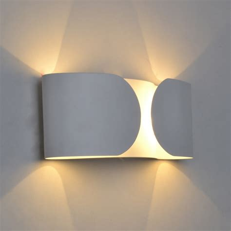 ikea wall sconce audidatlevante