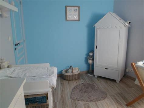 chambre bebe 2eme chambre de notre 2eme garçon 12 photos kiki58
