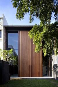 Door, Designs, 40, Modern, Doors, Perfect, For, Every, Home