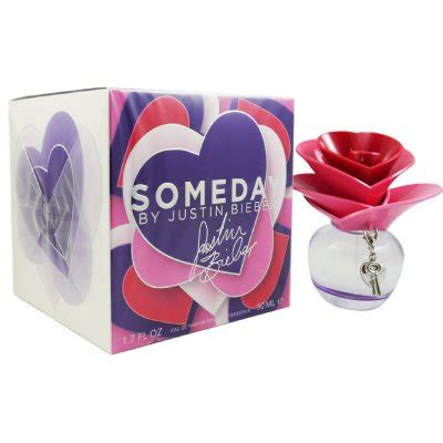 justin bieber someday 50 ml eau de parfum edp bei pillashop