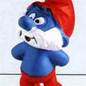 161 best images... Poppa Smurf Quotes