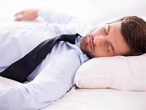 In Welche Richtung Schlafen : kopfschmerzen welche arten gibt es 1 einfach gesund schlafen das schlaf magazin ~ Frokenaadalensverden.com Haus und Dekorationen