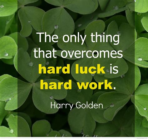 Best For Wok Best Work Quotes Positive Sayings Quotes About Work