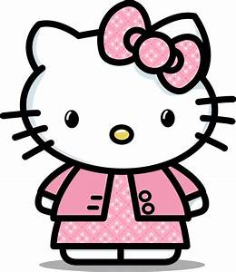 107 best Hello Kitty! [From Near & Far, Various Genres