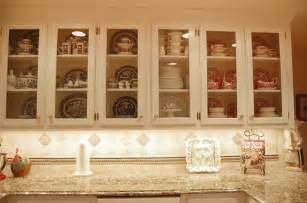 get inspired kitchen mini makeover ideas how to nest for less - Kitchen Island Makeover Ideas