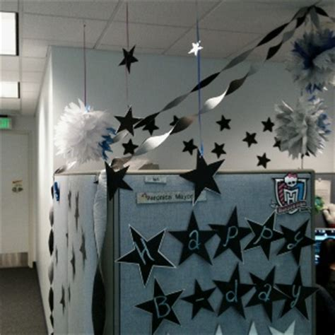 Tuff Shed Reno Hours by 100 Birthday Cubicle Decoration Things To Birthday