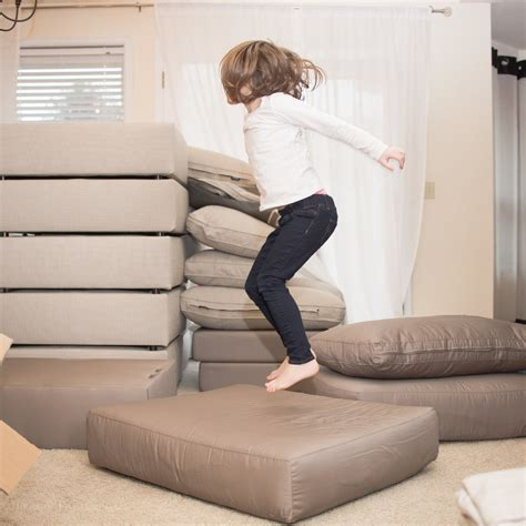 How To Wash A Lovesac by Lovesac Sactional Review House Of Five
