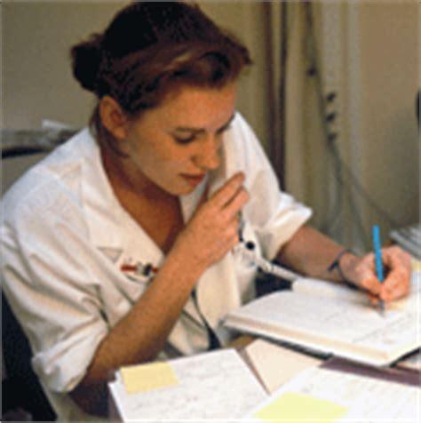 test psychotechnique secretaire medicale secr 233 taire m 233 dicale m 233 tiers test d orientation gratuit dipl 244 me formations imagine ton futur