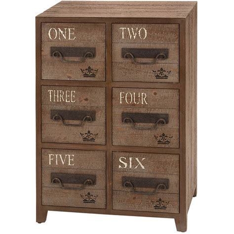 Woodworking Plans Dvd Cabinet