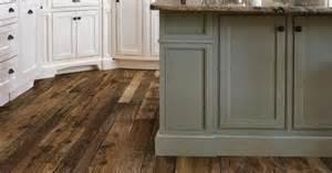 vinyl plank wood look floor versus engineered hardwood flooring hardwood floors our kitchen