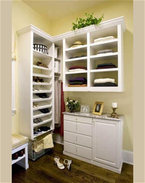 raleigh nc custom closets organizers closet storage