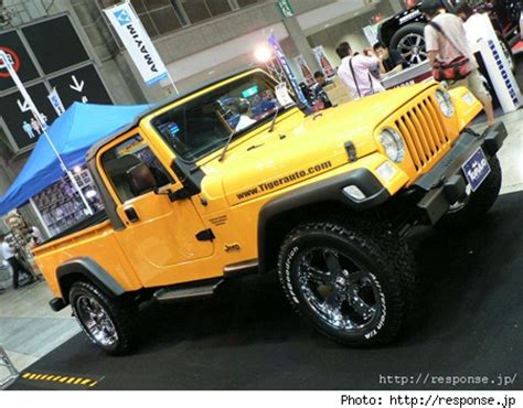 jeep scrambler 2014 jeep scrambler 2014 review amazing pictures and images